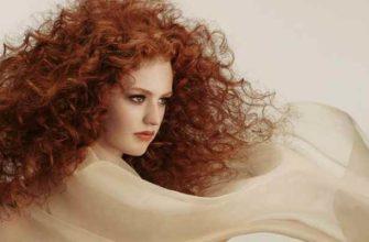 белая хна для волос-свойства-маски