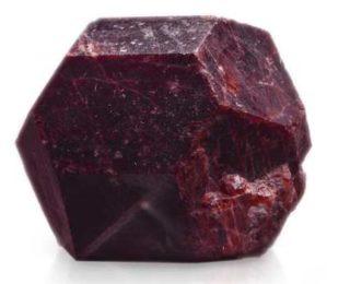 гранат-камень гранат магические и лечебные свойства