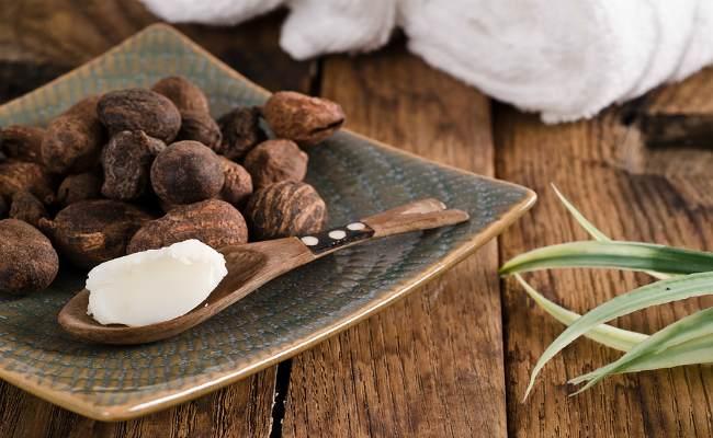 масло бабассу-свойства и применение для кожи и волос