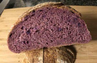 fioletovyj-hleb-chem polezen