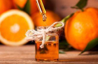 apelsinovoe-maslo-svojstva-i-primenenie