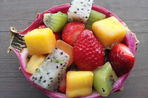 frukty-s-nizkim-soderzhaniem-uglevodov-spisok