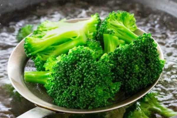 kak-varit-kapustu-brokkoli
