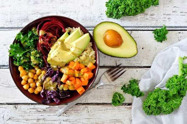 protivogribkovaya-dieta-osobennosti-menyu