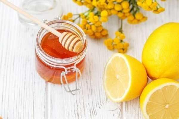 pomerantsevyj-med-svojstva-primenenie-protivopokazaniya
