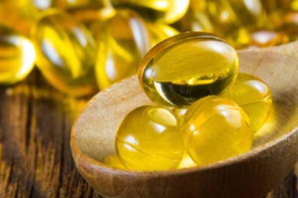 zhirorastvorimye-vitaminy-spisok-rol-i-funktsii
