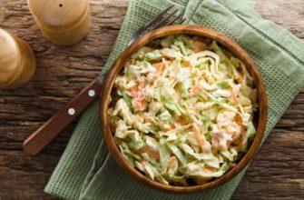 kak-prigotovit-salat-iz-molodoj-kapusty-rezepty