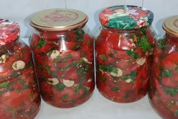 salat-shakarob-na-zimu-rezepty