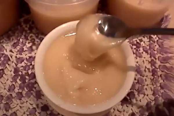 hlopkovyj-med-poleznye-svojstva-protivopokazaniya