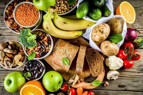 keto-dieta-zapreshhennye-produkty-chto-nelzya-est